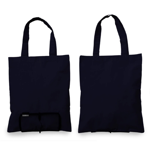 Tote Baby Canvas