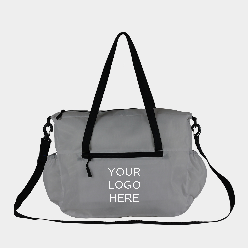 SLING BAG LOGO HERE
